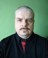 Avatar uživatele Pavel Krajíček