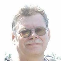 Avatar uživatele Oldřich Pružina