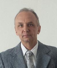 Avatar uživatele Jaromír Kožehuba