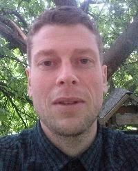 Avatar uživatele Zdeněk Hrubý