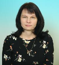 Avatar uživatele Jana Vítková