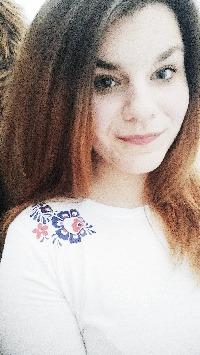 Avatar uživatele Tatiana Fleková