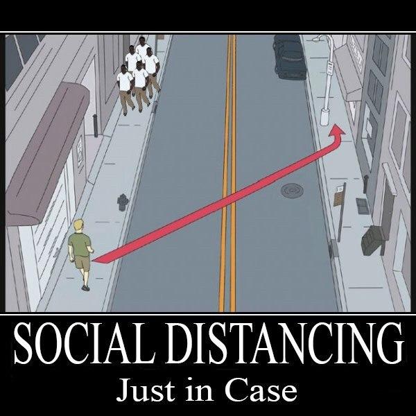 distanc.jpg