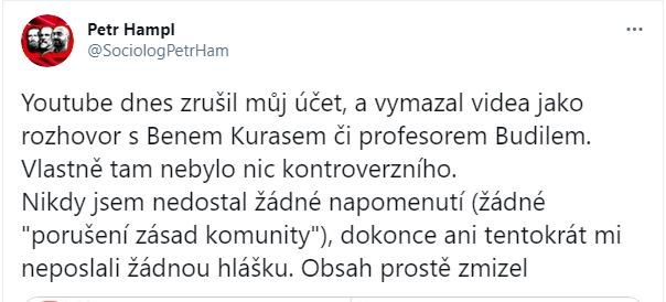 hampl.png