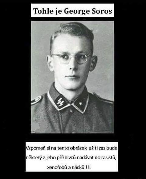 GeorgeSoros.jpg